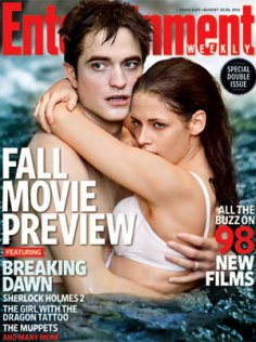 ew-Twilight-Dawn-1168-69_300